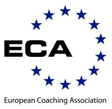 ECA - European Coaching Association