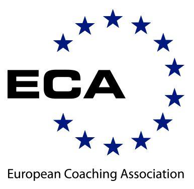 ECA - European Coaching Association